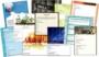 Google Form Templates Create