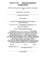 Hold Harmless Agreement Template Free