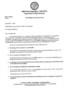 Immigration Appeal Letter