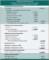 Indirect Cash Flow Statement Template Excel
