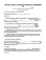 Ira Llc Operating Agreement Template