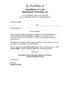 Islamic Marriage Contract Template