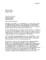Letter Of Intent Template Graduate School
