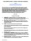 Limited Liability Partnership Agreement Template