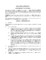 Limited Partnership Agreement Template Free