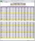 Loan Amortization Template Excel 2007