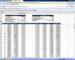 Loan Repayment Excel Template