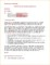 Medical Appeal Letter Template