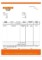 Microsoft Excel Invoice Template Uk