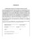 Non Disclosure Agreement For Employees Template