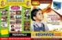 Nursery Brochure Templates Free