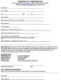 Personal Loan Agreement Template Free Download