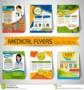 Pharmacy Brochure Template Free
