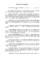 Prenuptial Agreements Templates
