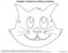 Printable Animal Mask Template