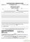Proposal For Contract Work Template