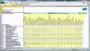 Raci Model Template Excel