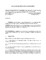 Sales Representative Contract Template