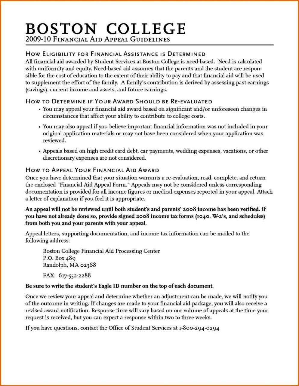 Dissertation questionnaire design zone