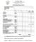 Shirt Order Form Template Excel