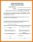 Simple Collaboration Agreement Template