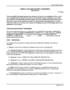Simple Interest Loan Agreement Template