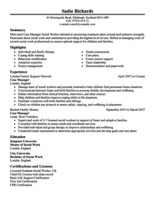 social work needs assessment template