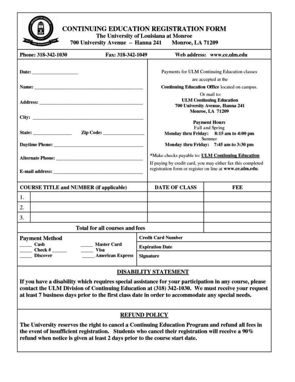 Sport-Registration-Form-Template T Application Registration Request Form Pdf on registration form graphics, registration form online, registration form facebook, registration form design, floor plan pdf, registration form css, map pdf, registration form required fields, application pdf, registration form word, registration form excel,