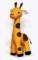 Stuffed Animal Templates Free
