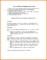 Suspension Appeal Letter Sample