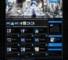 Template Anime Untuk Blog