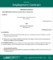 Templates For Employment Contracts