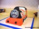 Thomas The Tank Engine Template For Cake