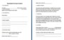 Turnkey Contract Template