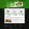 Web Application Css Templates