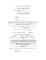 Wedding Contract Template For Photographers