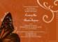 Wedding Invitation Cards Online Template