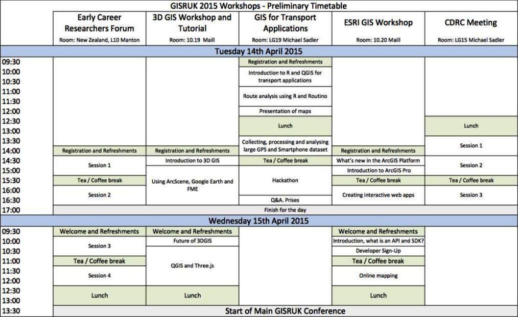 network risk assessment template - workshop risk assessment template sampletemplatess