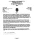 Wrongful Termination Letter Of Appeal