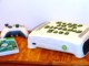 Xbox Template For A Cake