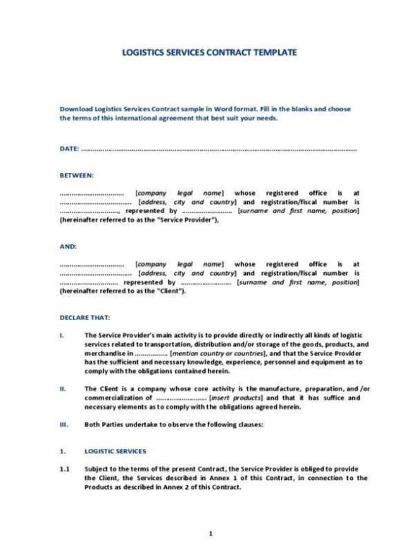 Zero Hours Contract Template - SampleTemplatess ...