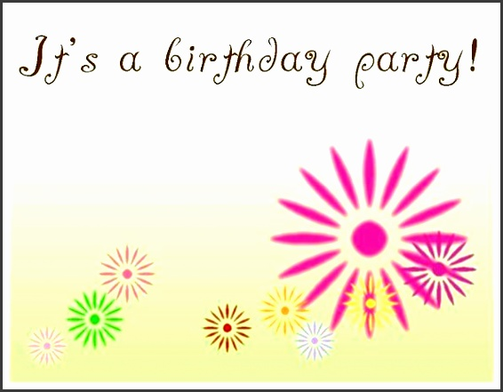 1st birthday cards to print birthday card printouts gangcraft