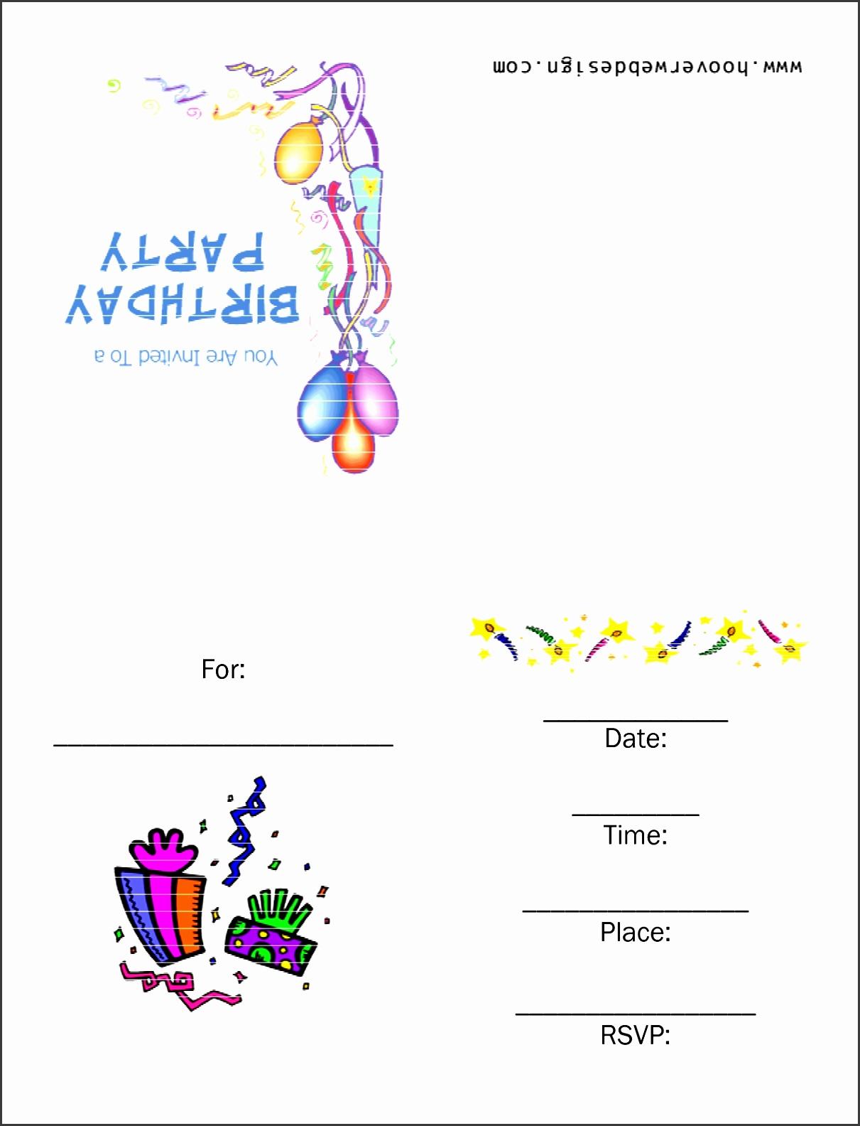 make own birthday card free new 80th birthday cards free printable alanarasbach