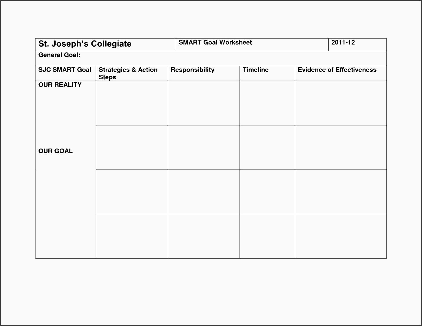 action plan timeline template lsuhj lovely best s of smart goal template word smart goals template smart goal template pdf and of action plan timeline template gjoyq
