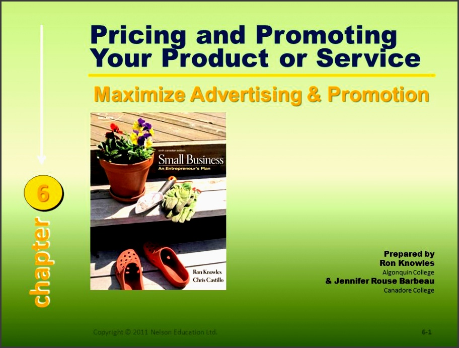 promotion products service plan One of the first steps you'll take before jumping into a marketing plan is research who is your prospective client how will they use your service or product what are the best avenues to reach your market at first glance you might think that promotional products don't have a place in marketing research,.