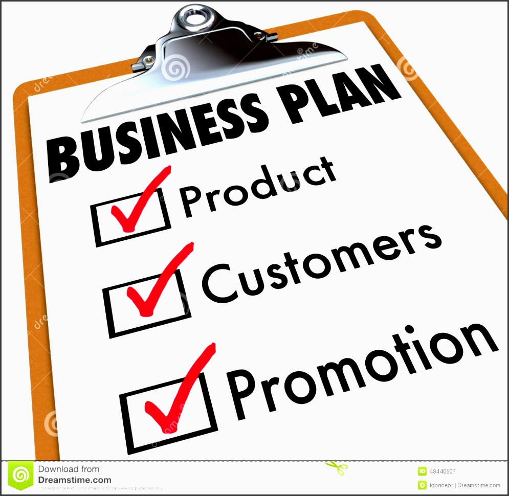 advertising plan An advertising strategy is a plan to reach and persuade a customer to buy a  product or a service the basic elements of the plan are 1) the product itself and  its.