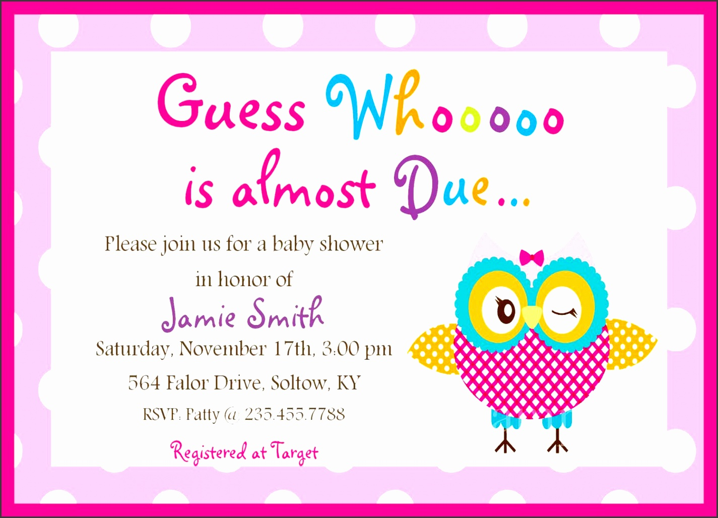 baby shower invitations templates free as awesome baby shower invitation template designs for you