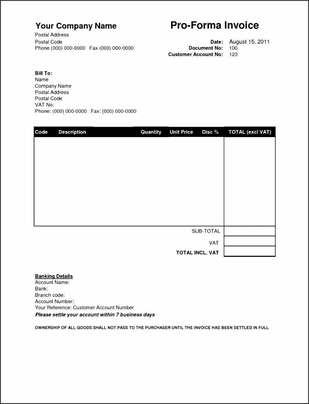 10 Bank Payment Receipt Template - SampleTemplatess - SampleTemplatess