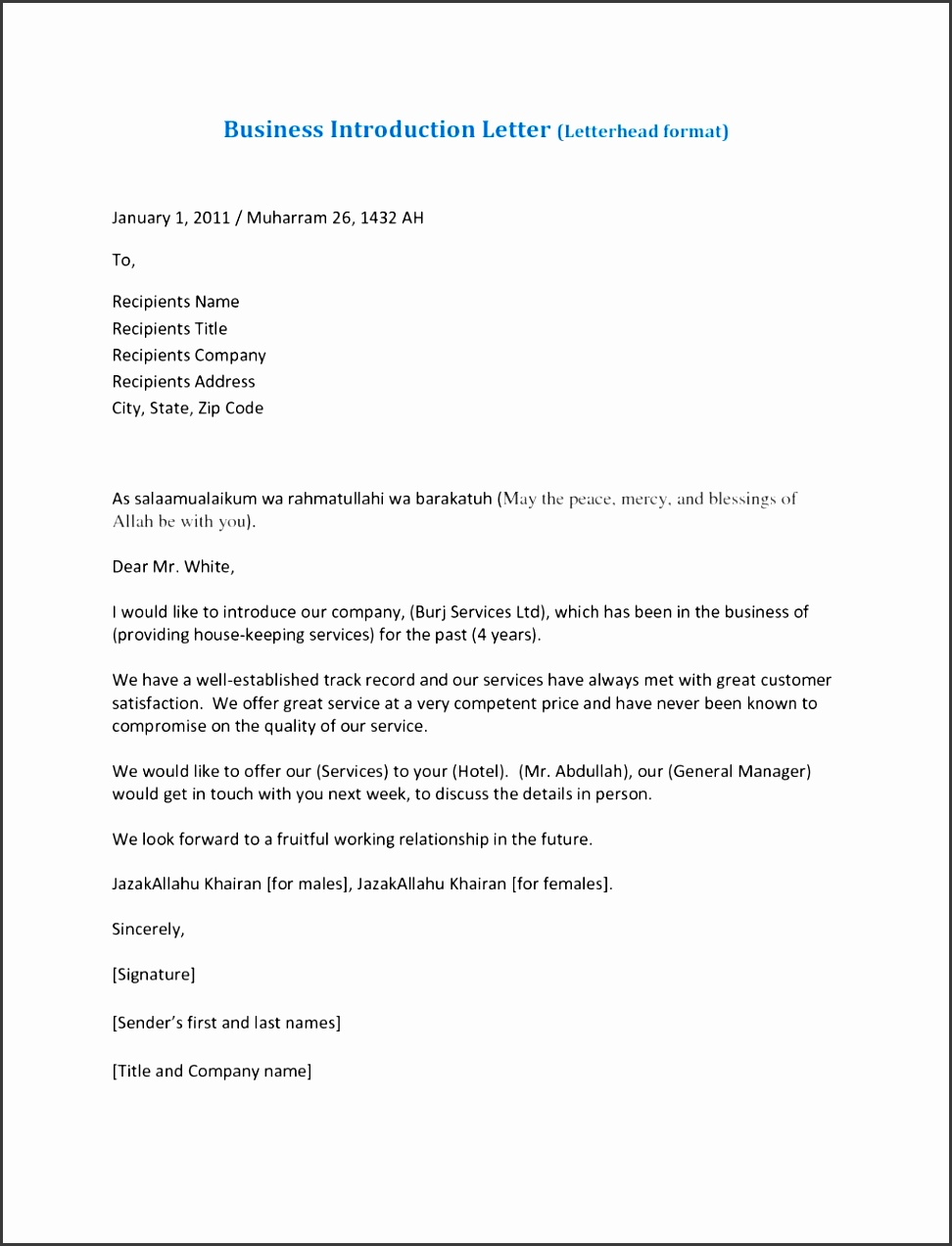 pany introduction letter to client sample 10 10 self introduction email to client post