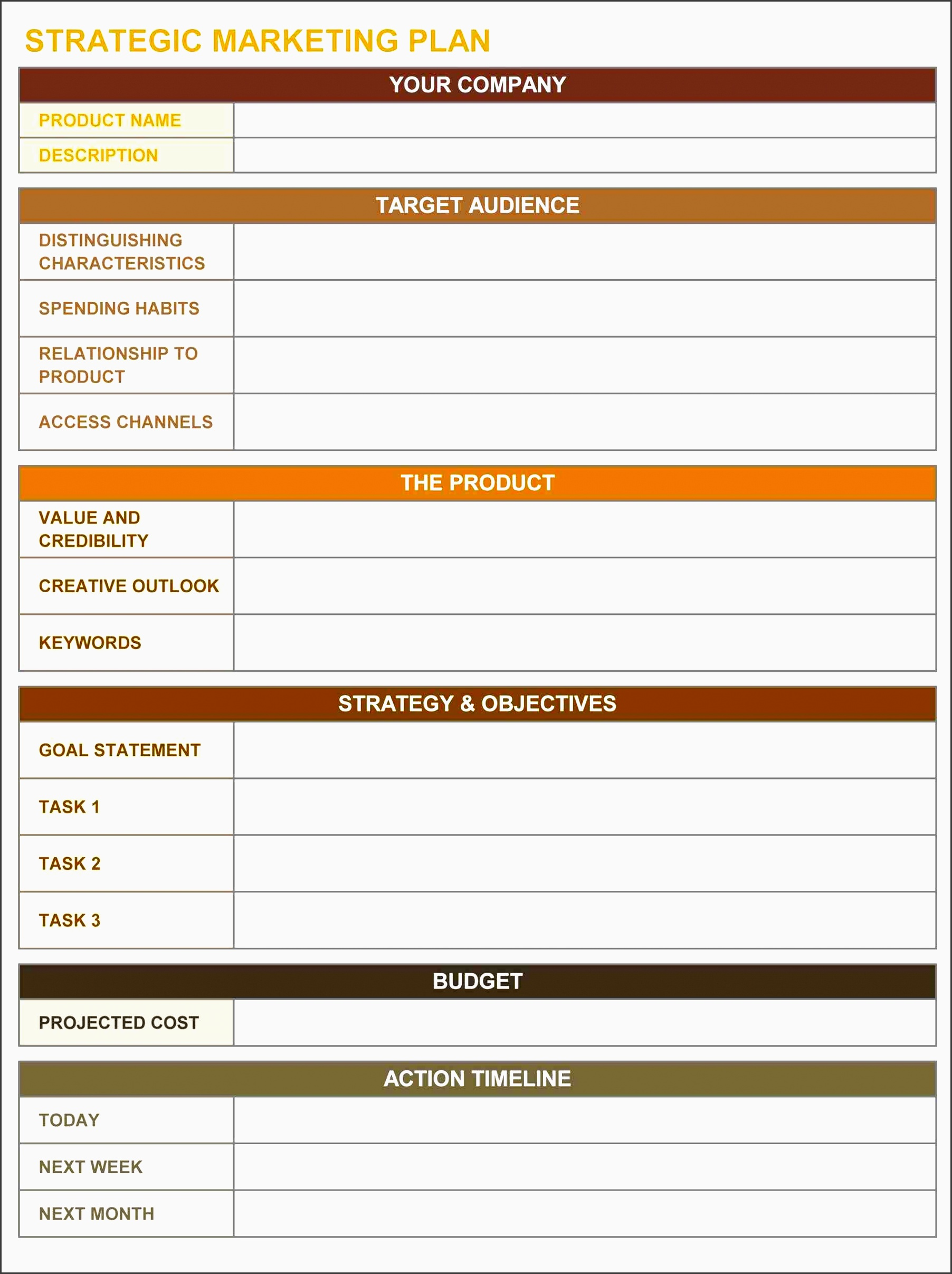 planning templates free bud planner worksheet safarmediapps